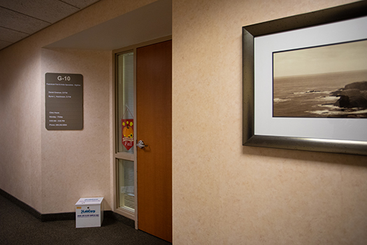 Franciscan Foot & Ankle Associates - Burien image