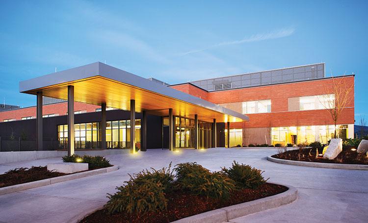 St. Elizabeth Hospital - Emergency Room image