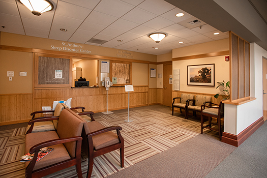 Franciscan Ear, Nose & Throat Associates - Gig Harbor image