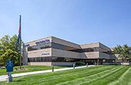 Weight Management Bariatric Center (Immanuel)