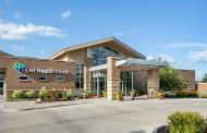 CHI Health Clinic Women's Health (La Vista)