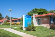 CHI Health Missouri Valley Clinic - Urology image