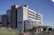 CHI Health Rehabilitation Care (Midlands)