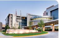 CHI Health Clinic Neurology (CUMC - Bergan Mercy)